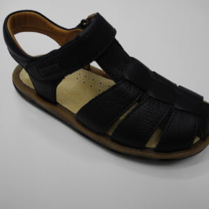 Chaussure enfant CAMPER
