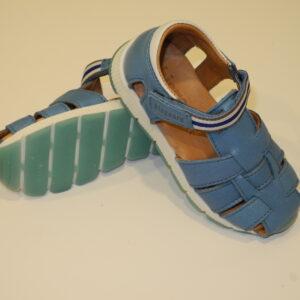 Chaussure aéré BISGAARD