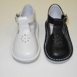 Chaussure sandale BOPY