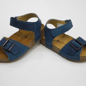 Chaussure ouverte mixte HAFLINGER