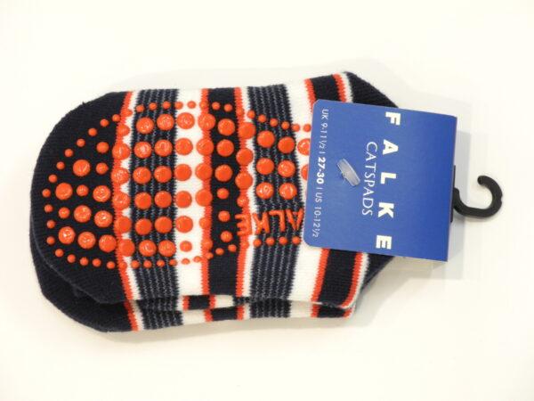 Chaussettes antidérapantes Falke