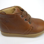 Acebos chaussure lacet