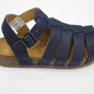 Chaussure ouverte garçon HAFLINGER