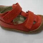 Naturino chaussure bébé