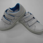 Chaussure CAMPER basse velco