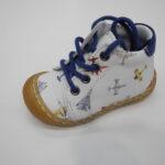 BELLAMY chaussure garçon