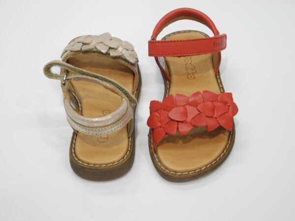 Chaussures fille FRODDO