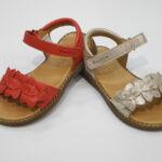 FRODDO sandalette fille