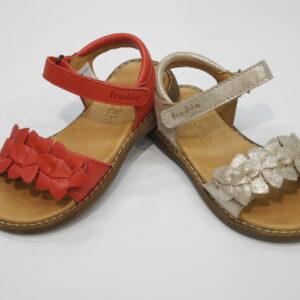 Chaussure nu-pieds FRODDO