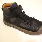 Primigi chaussure montante