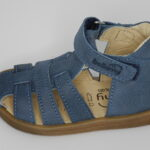 Bellamy chaussure ouverte