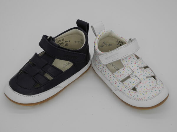Chaussures souples Robeez