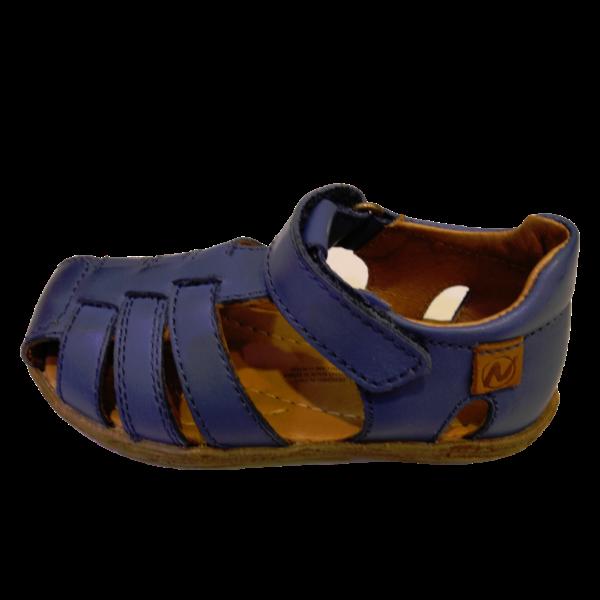 Sandalette Naturino