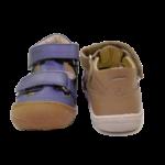 Naturino puffy, chaussure souple