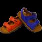 Nu_pieds Camper