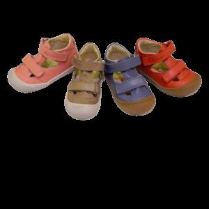 Chaussure ouverte Naturino