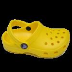 Crocs sabot enfant