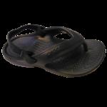 Crocs tong