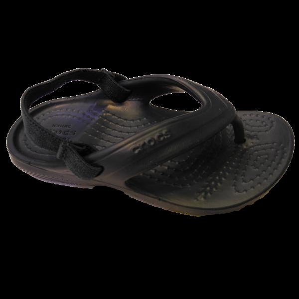 Crocs flipflop