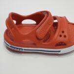 CROCBAND sandale