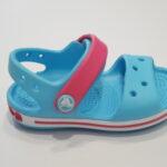 Crocs sandale crocband