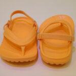 Flip Flop CROCS