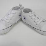 Converse chaussure souple