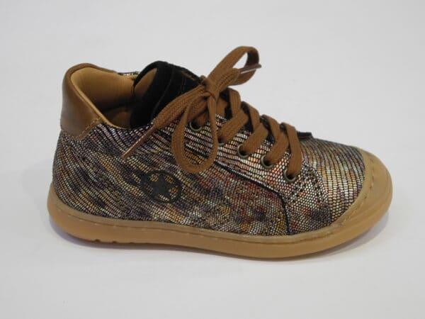 Chaussure Bisgaard Thoa