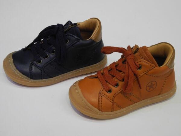 Chaussure enfant Bisgaard