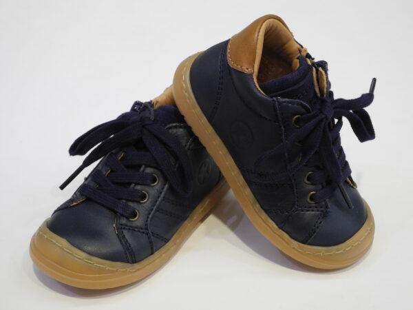 Chaussure bébé Bisgaard