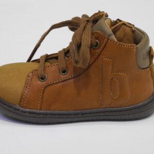 Chaussure bebe Bisgaard