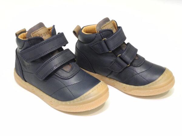 Bisgaard chaussure montante