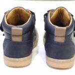 Bisgaard chaussure enfant