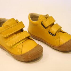 Chaussure bébé Naturino