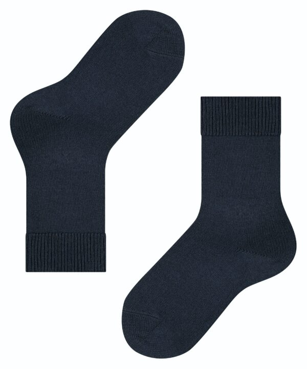 Falke chaussette chaude