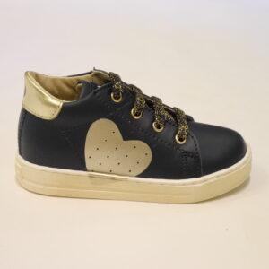Chaussure fille Naturino