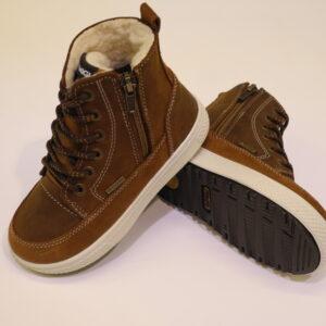 Primigi chaussure chaude