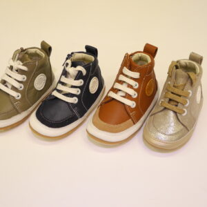 Chaussure souple Robeez