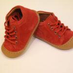 Chaussure Bellamy