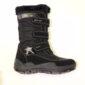 Chaussure Gore-tex Primigi