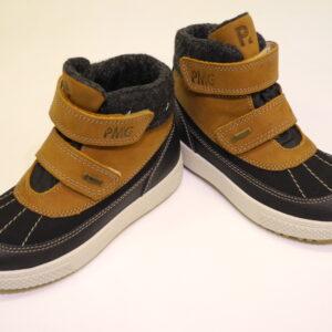 Chaussure montante Primigi