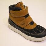 Chaussure scratch imperméable