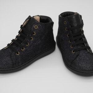Bisgaard chaussure fille