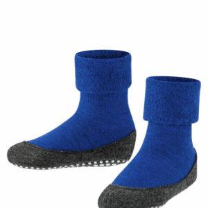 Chaussettes anti glisse FALKE enfant