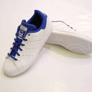 Chaussure ADIDAS Stan Smith C