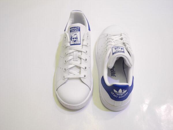 Chaussure ADIDAS Stan Smith