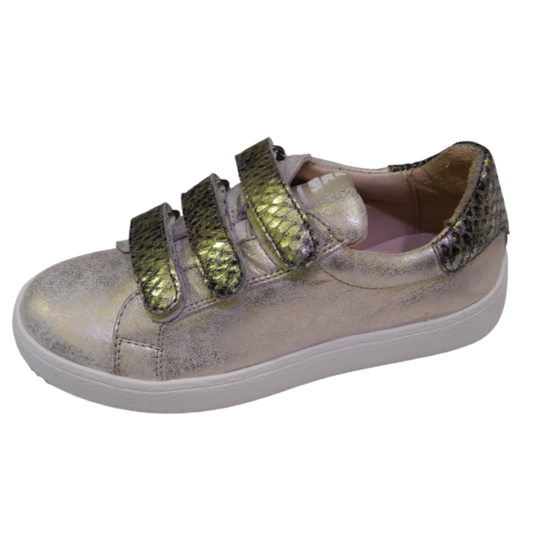 Chaussure fille Acebos
