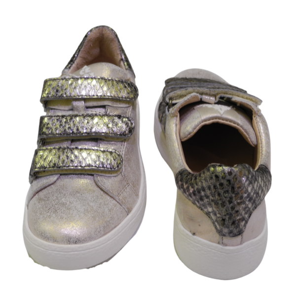 Chaussure Acebos
