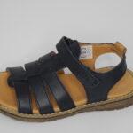 sandalette Froddo