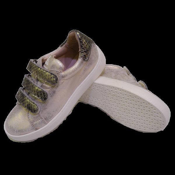 Acebos sneakers fille